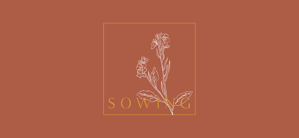 1_sowing.png