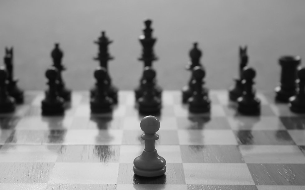 chess chess pieces 1920x1200 wallpaper_www.miscellaneoushi.com_32.jpg