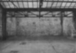 wiekka_1.jpg