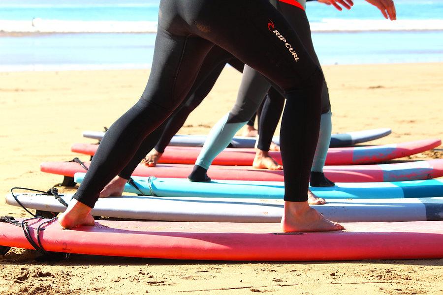 surf lessons imsouane.JPG
