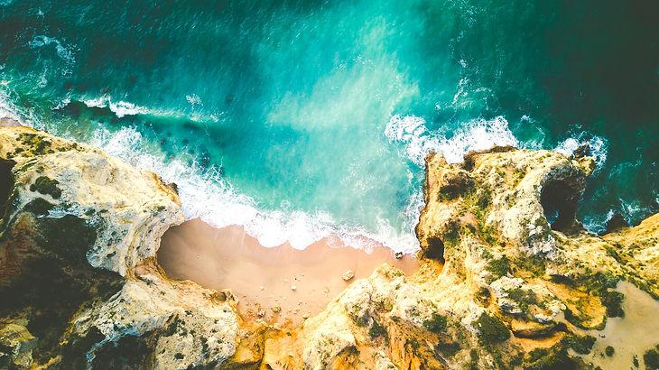 beach portugal sandycamps.jpg