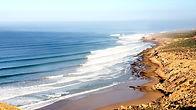 beach waves.jpg