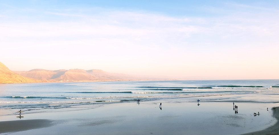 surf camp maroc.jpg