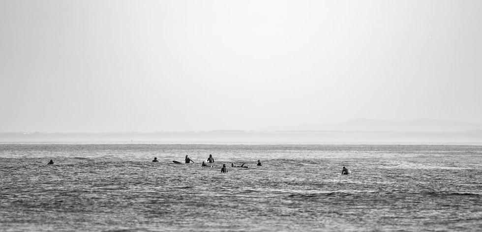surf camp in imsouane