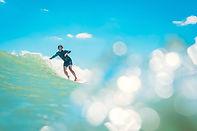surfer peniche postugal.jpg