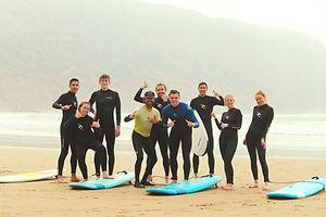 surf lessons in imsouane.jpg