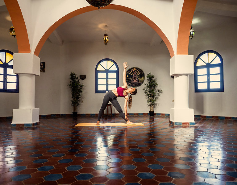 yoga lesson imsouane.jpg