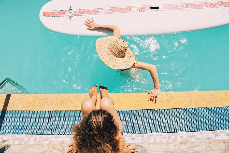 imsouane surf camp pool.JPG