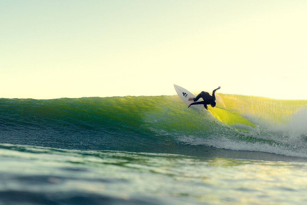 surf spots peniche sandycamps.jpg