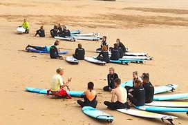 surf lesson in imsouane.jpg