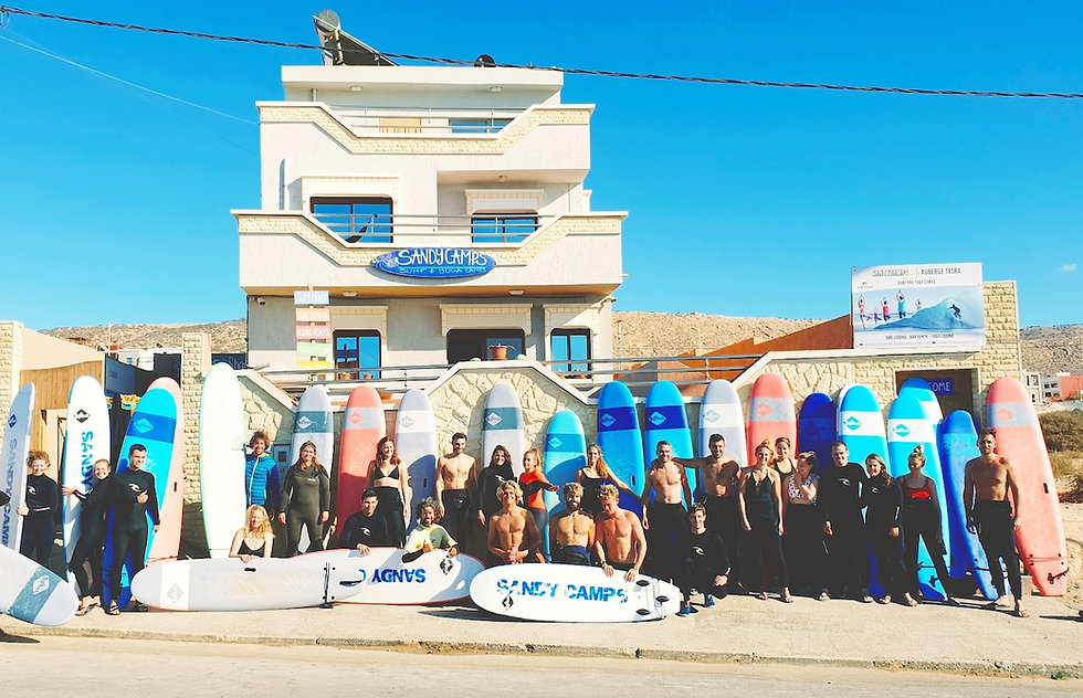 sandycamps villa imsouane.jpg