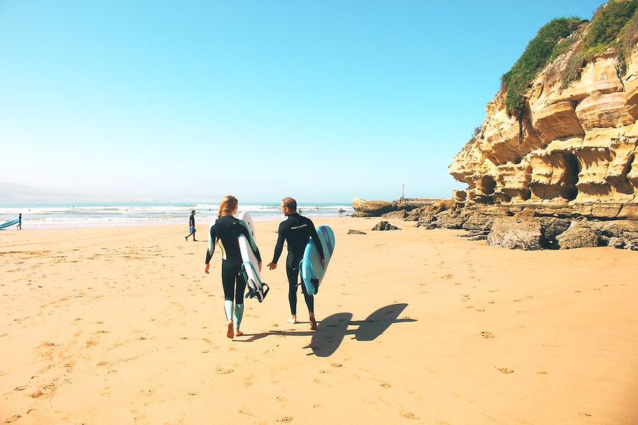 surf imsouane.JPG