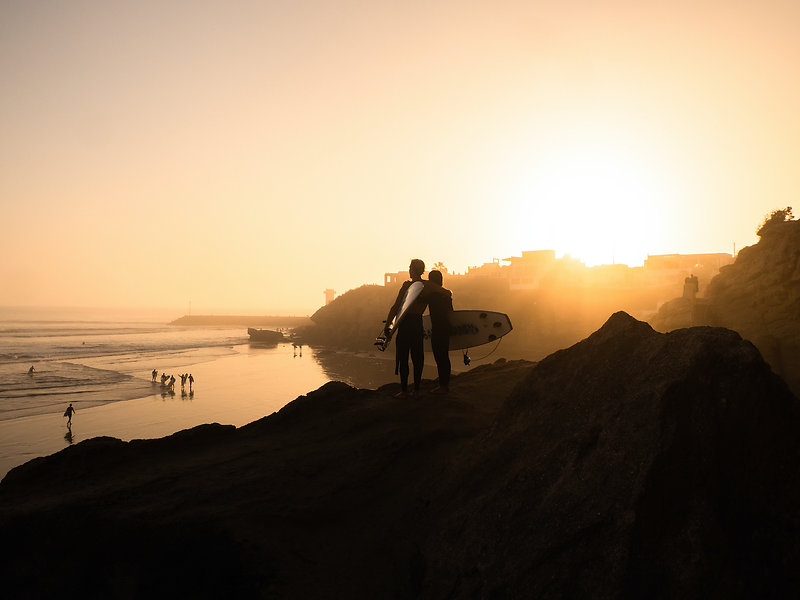 surf camp imsouane.jpg