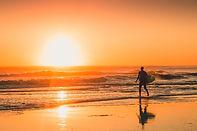 surfer imsouane.jpg