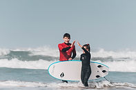 surf lessons sandycamps.jpg