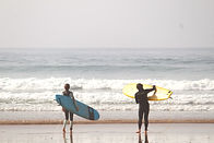 surfers in portugal.JPG
