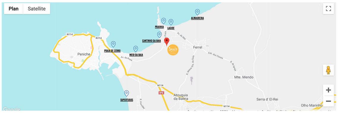 Surf spot map Peniche.jpg