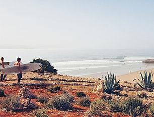 surfer girls imsouane.jpg