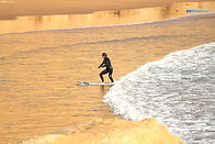 surf lessons in imsouane