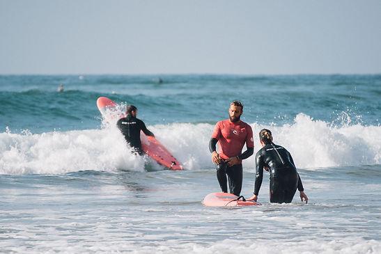 surf school imsouane.jpg