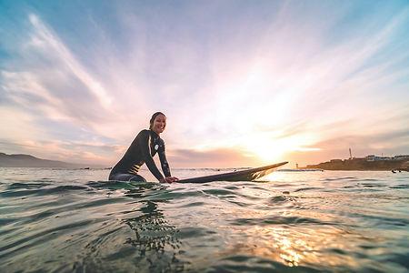 Surf Peniche.jpg