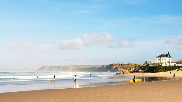 surf castle baleal sandycamps.jpg