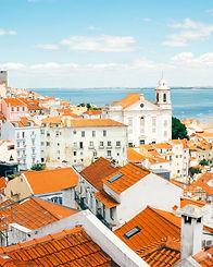 sandycamps portugal.jpg