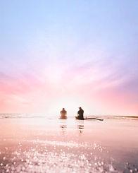surfers sandycamps.jpg