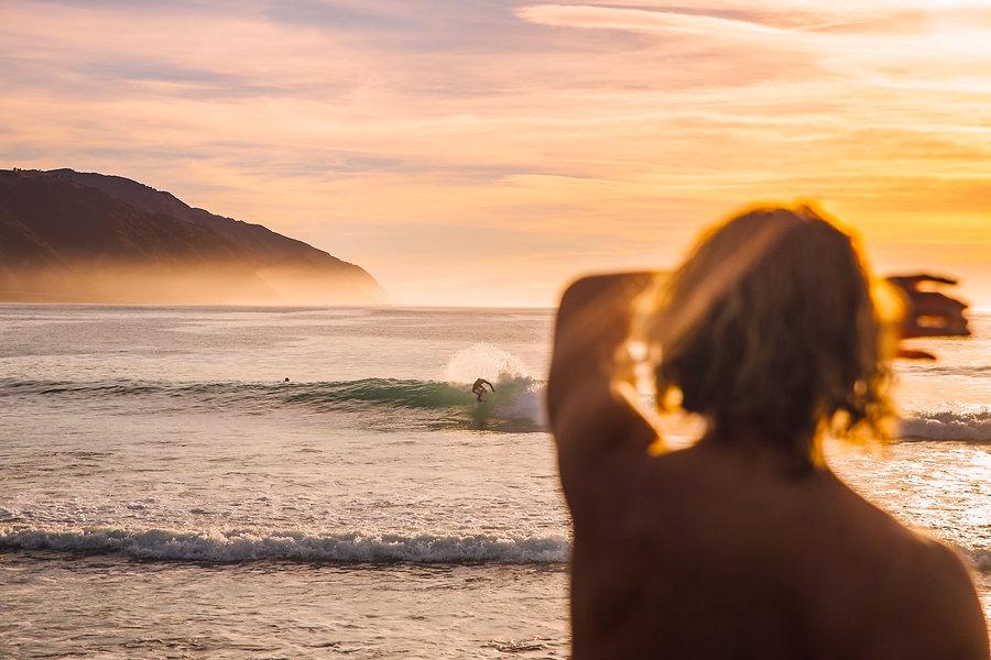freesurfer peniche sandycamps.jpg