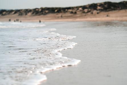 beach surf portugal.jpg