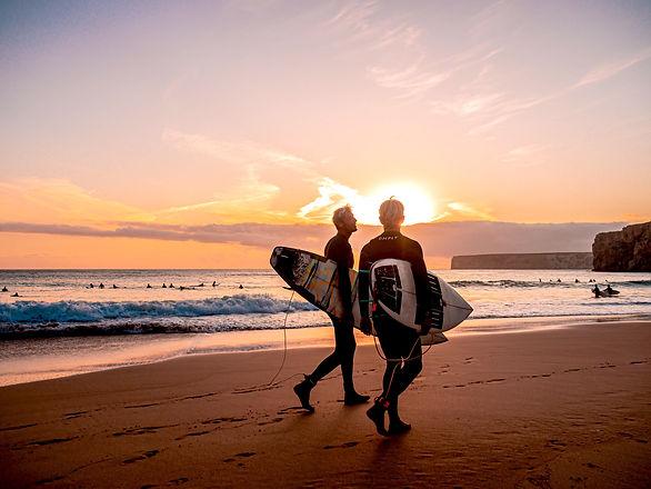 Freesurfers Sandycamps.jpg
