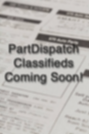 Classifieds.png