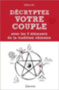 couv_couple_web.jpg