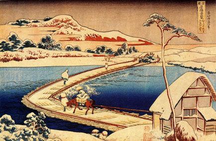hokusai_binshiatsu_metz1.jpg