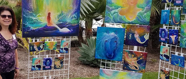 art in the park 1_edited.jpg