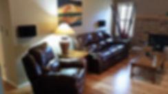 Cory's livingroom.jpg