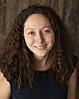 Chantal Côté| Registered Psychologist | McAtee Psychology