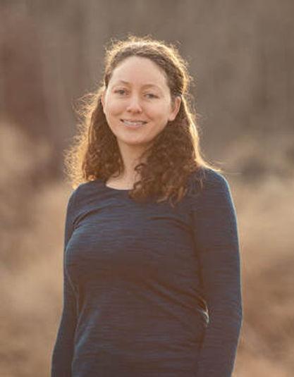 Chantal Côté B.A., M.C., MEd., R. Psych | McAtee Psychology Ltd. located in Calgary, Alberta