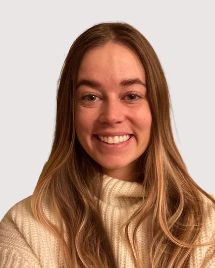 Mallory Trepanier, C.C.C., MEd., R. Provisional Psychologist| McAtee Psychology | Calgary