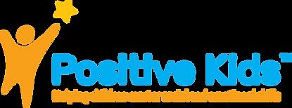 Large-Positive-Kids-Logo.png