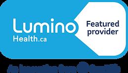 Lumino Health Provider