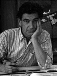 Jean Renaudie
