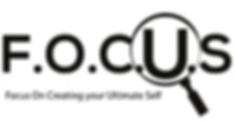 FOCUS Logo v2.png