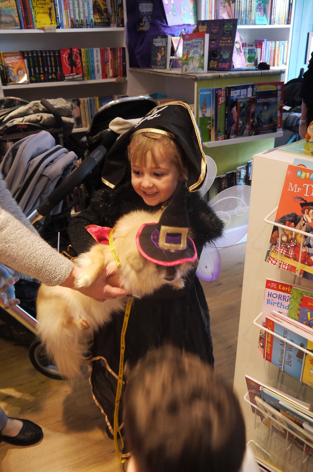 Pirate-and-Witch-Dog-e1415013725298.jpg
