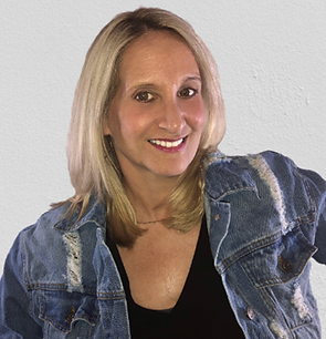 Robin Livingston Richter, MSW, LICSW - Minnesota's #1 Rated ADHD Life Coach