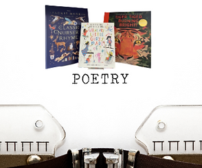 poetry shelf canva.png