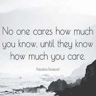 Therapeutic Life Coach - Stigma2Strength Favorite Quote