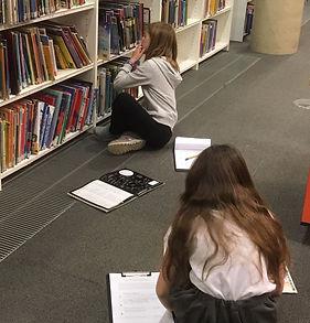 SBW Library 3.JPG