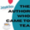 The Author Who Came to Tea (1).png