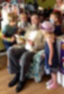 bearded-children-218x300.jpg